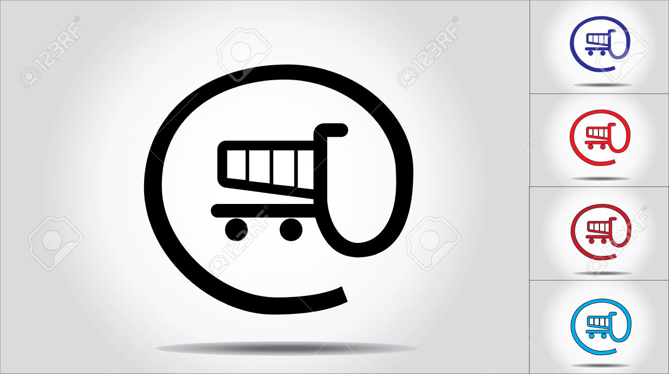 shopping trolley online