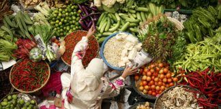 Asia-Pacific-Food-Forum-Indonesia