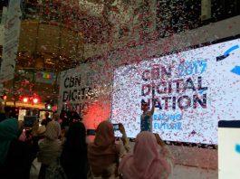 CBN Digital Nation