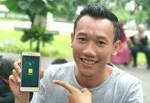 aplikasi Realcom