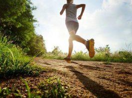 Olahraga cegah osteoporosis