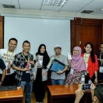 Pemenang Lomba Kelas Blogger 17