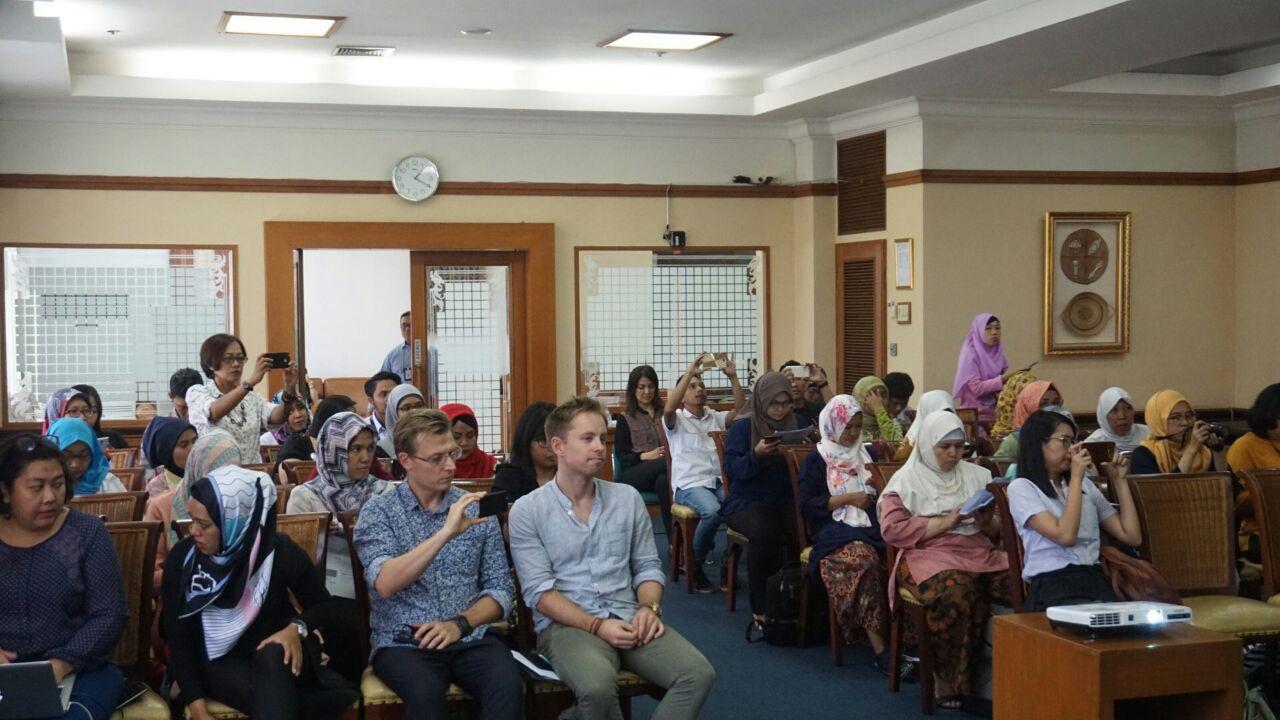 Asia-Pacific-Food-Forum-Indonesia