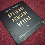 Buku Aplikasi Pencari Rezeki