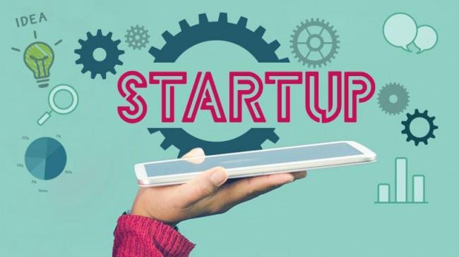 Perkembangan Startup di Indonesia