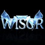 Games WISGR, Guklabs