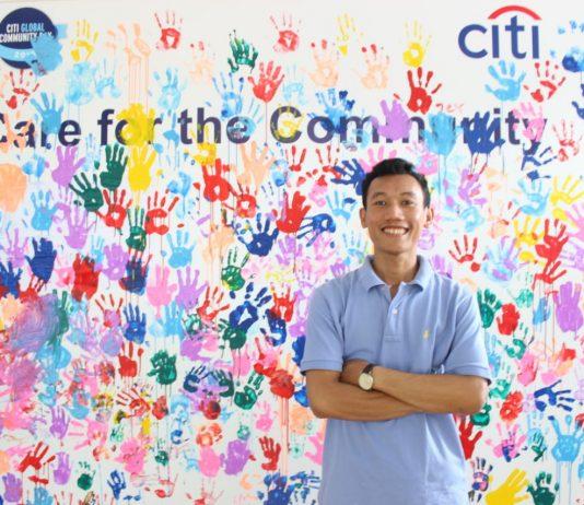 Global Community DayGlobal Community Day
