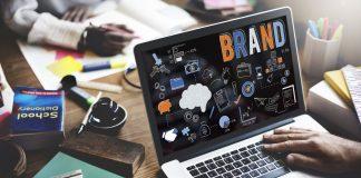 Pentingnya Branding Online