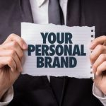 Personal Branding