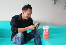 Aplikasi Meebrian