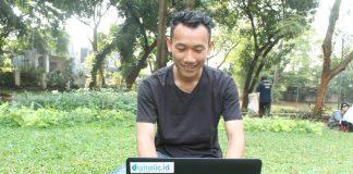 Pentingnya Media Sosial