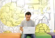 SEO Bagi Blogger, Penting Gak Sih