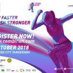 Combi Run 2018