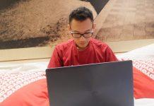 Apa yang Harus Dipersiapkan untuk Menjadi Blogger