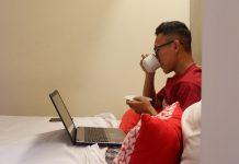 Menyikapi Fintech di Indonesia